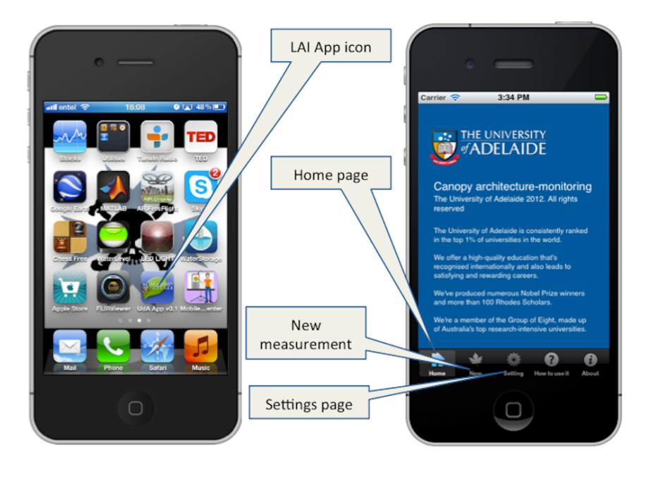 Fig 2 App