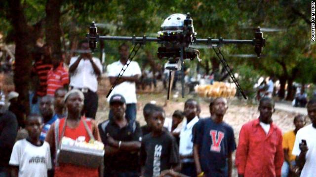 130528115057-matternet-drone-test-flight-horizontal-gallery