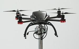 CeBIT 2012 Technology Trade Fair