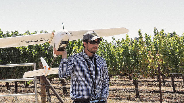 3040473-inline-i-1-how-drones-can-protect-your-future-glass-of-wine-from-climate-change-copy