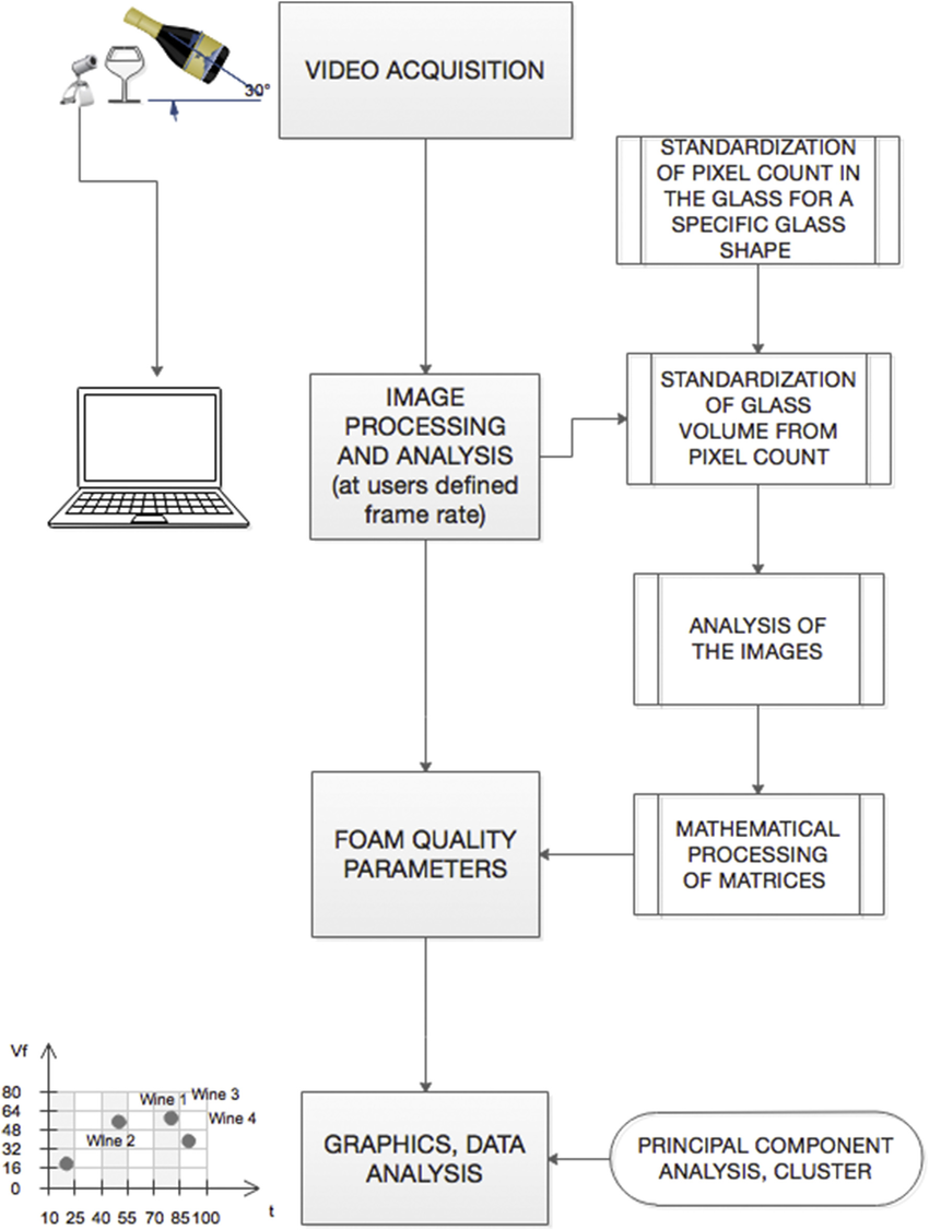 Fig-1-Diagram-illustrating-the-procedure-used-for-quantifying-foam-parameters-by-using