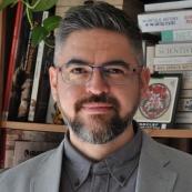 Dr Sigfredo Fuentes_Profile pic