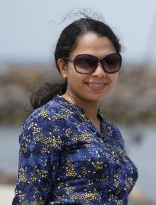 PP_Sajitha