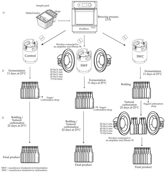 Diagram sw